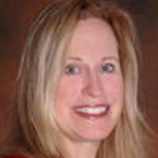Janet Huber, MD