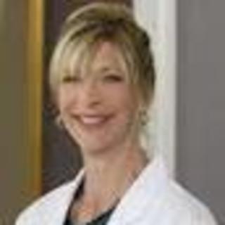 Marjorie Chorness, MD