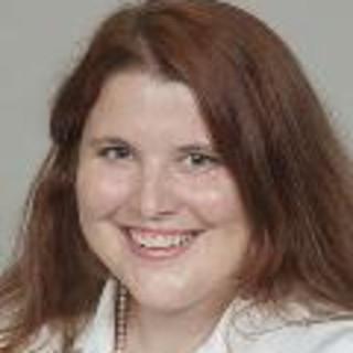 Jennifer Braaten, MD