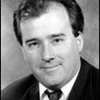 Thomas Brand, MD