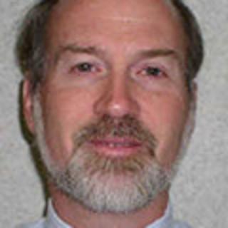 Paul Diebold, MD