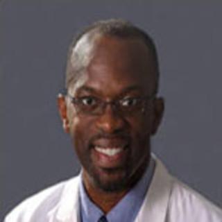 Edsworth John, MD