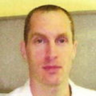 David Asrael, MD