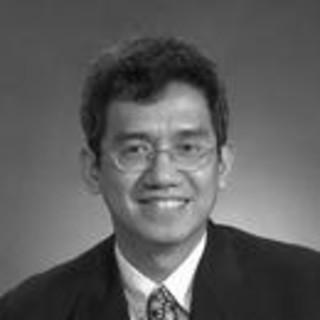 Sotero Ureta III, MD