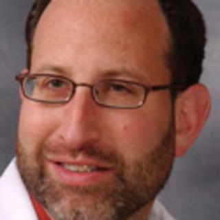 Jeffrey Ewig, MD