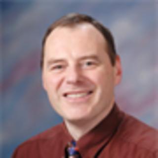 Jeffrey Lyon, MD