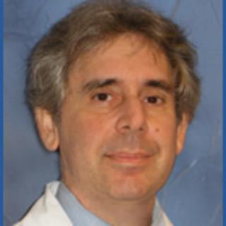 Charles Seelig, MD