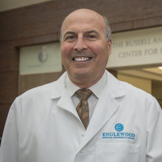 Steven Brower, MD