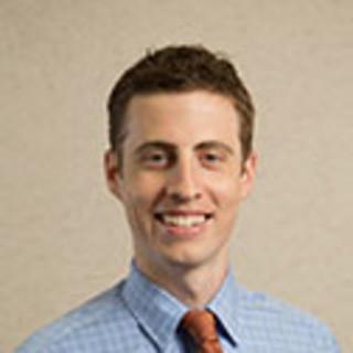 David Stewart, MD