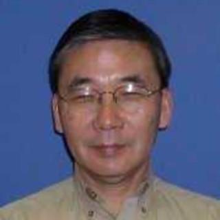 Akihiko Noguchi, MD