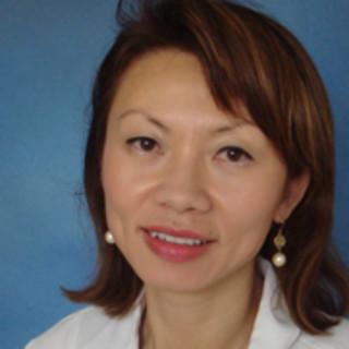 Jayne Chu, MD