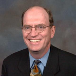 Steven Isenberg, MD