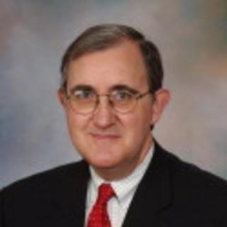 Fernando Cosio, MD