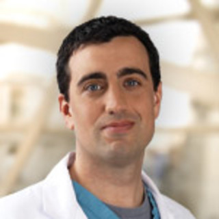 Christopher Farrell, MD