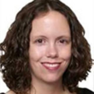 Kristi Simms, MD