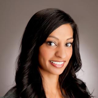 Neha Patel, DO