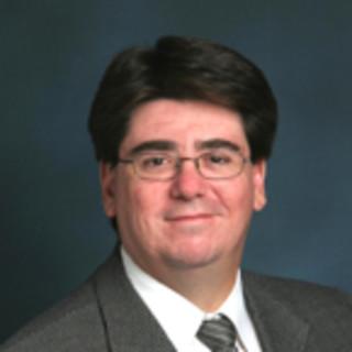 Miguel Granados, MD