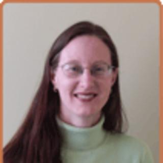 Annmarie Jurczak, MD