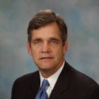 Stephen Lange, MD