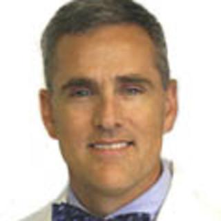 Blaine Parker, MD