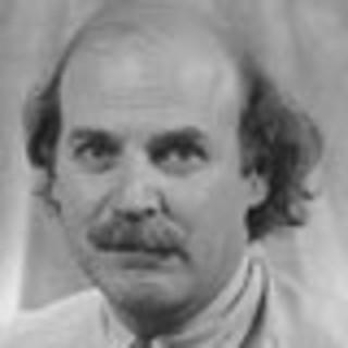 Eric Hardt, MD
