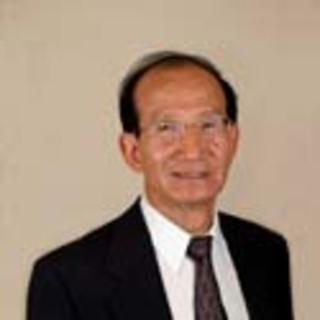 Kong-Tay Wu, MD