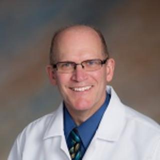 Robert Osmer, MD