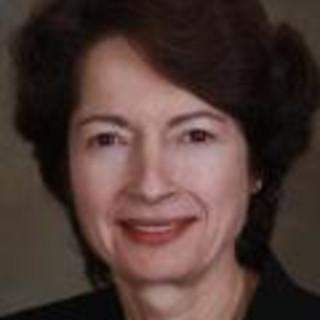 Regina Rosenthal, MD