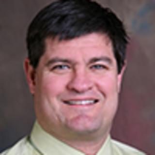 Eugene Berkowitz, MD