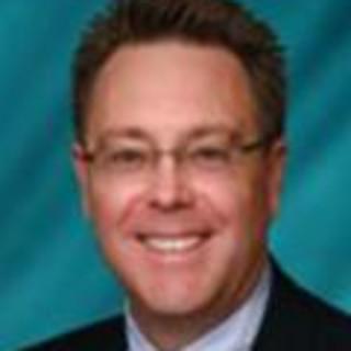 Jeffrey Rumbyrt, MD