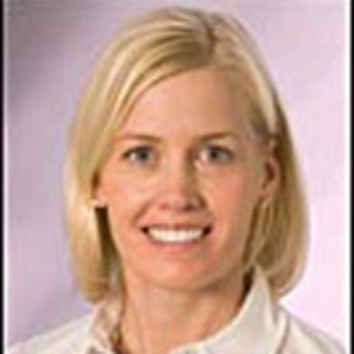 Kristine Wake, MD