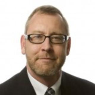 Gary Fast, MD