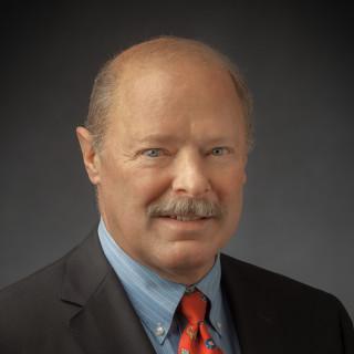 John Moore, MD