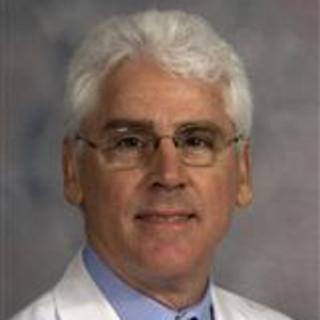 Haynes Harkey, MD
