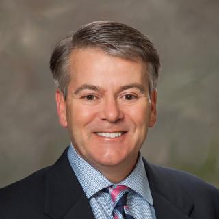 Thomas Runyan, MD