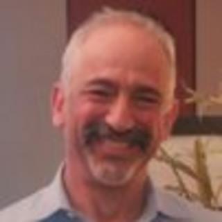 Earle Shugerman, MD