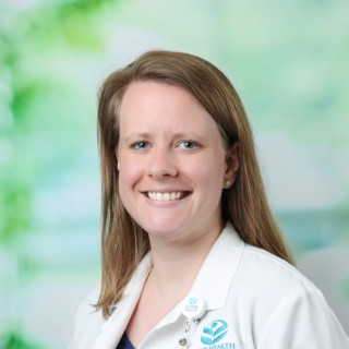 Brittany Mcintyre, MD