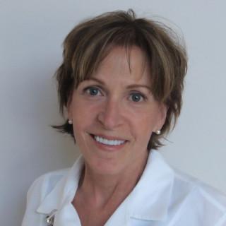 Marie Carlisle, MD