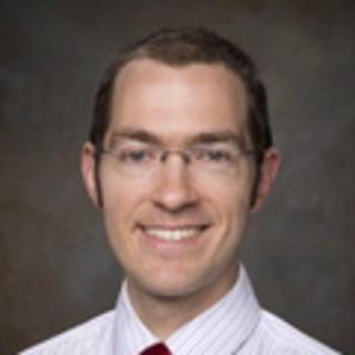 Mark Oldham, MD