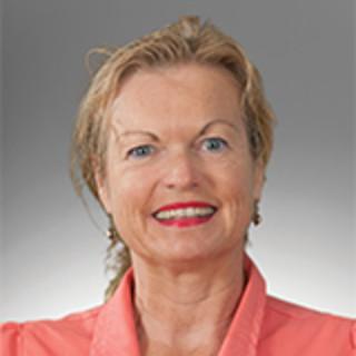 Ursula Pertl, MD