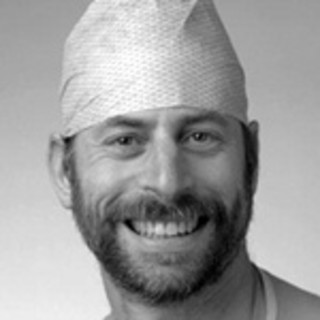 Michael Wollin, MD