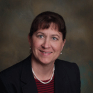 Lisa Kremer, MD