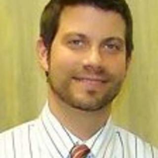 John Faulkner, MD
