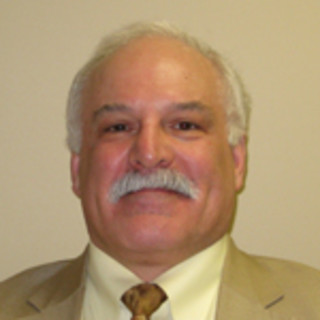 Anthony Mishik, MD