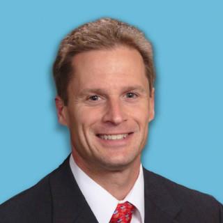 Mark Fleischman, MD