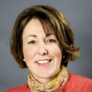 Christine McLaughlin, MD