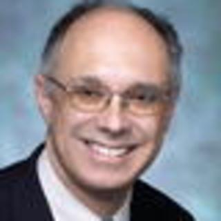 Edward Shapiro, MD