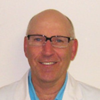 Richard Spira, MD