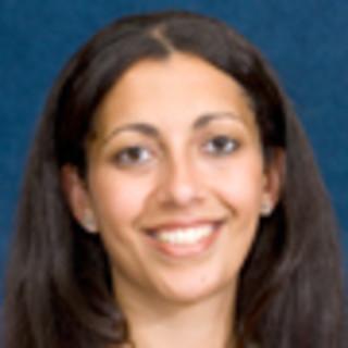 Nancy Nagib, MD