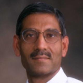 Anil Dogra, MD